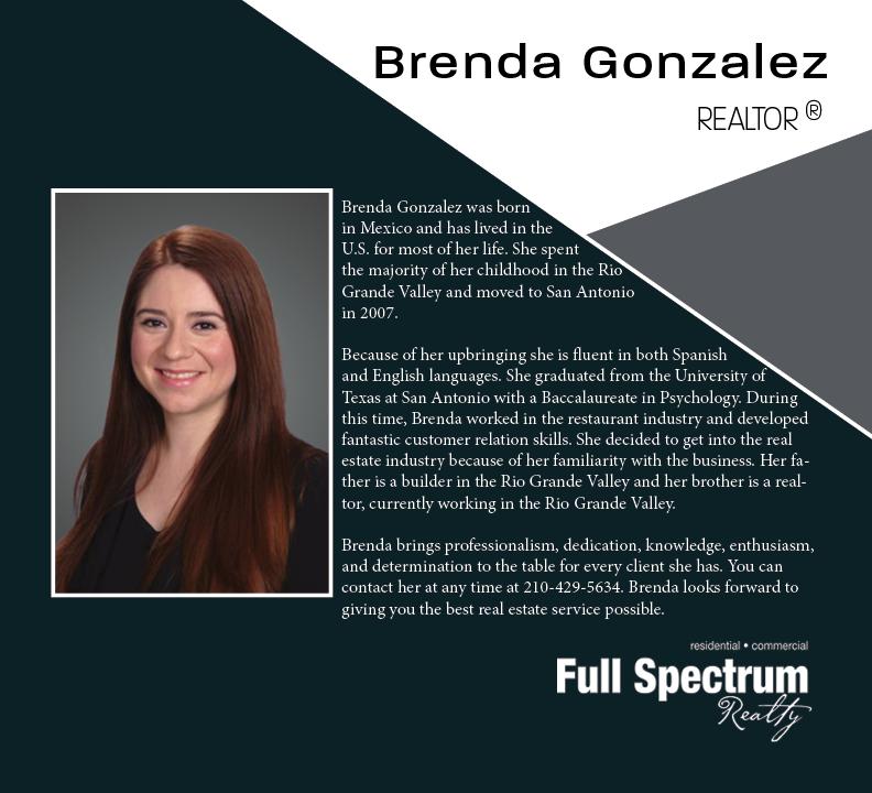 Brenda Gonzalez Realtor.png