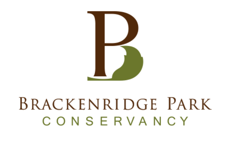 - Brackenridge Park is a one stop shop for so many outdoor activities. Within in the park you will find biking trials,hiking trails,bbq pits and picnic areas along the San Antonio River. Enjoy a train ride that takes you throughout the park. Within the park you can explore the Botanical Gardens, Japanese Tea Garden, the San Antonio Zoo, Brakenridge Park Golf Course, the Doseum,the Sunken Garden Theater, and the Witte Museum. For more info click here.