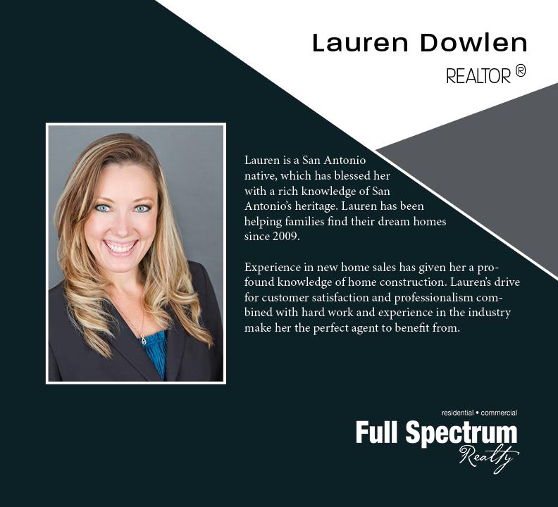 Lauren Dowlen Realtor.png