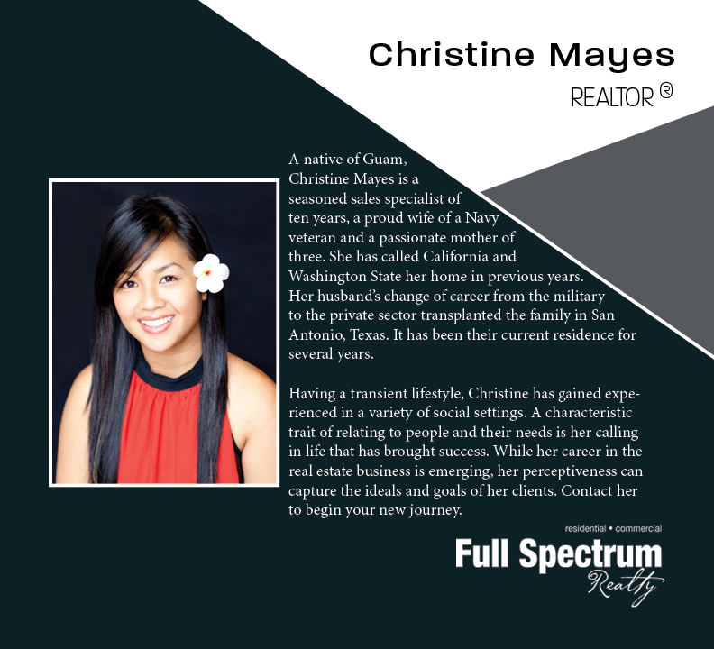 Christine Mayes Realtor.png