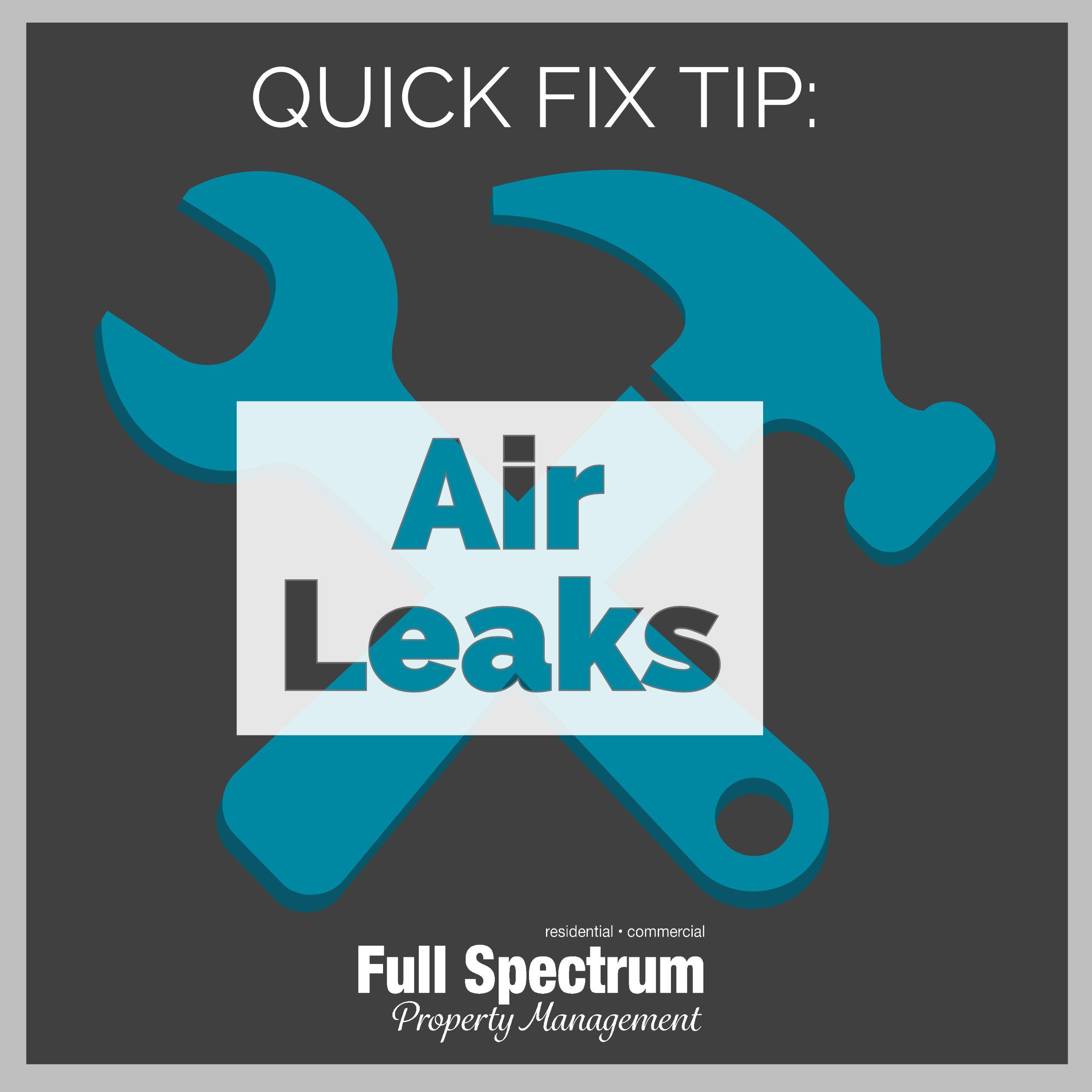 quickfixtip_airleaks.jpg