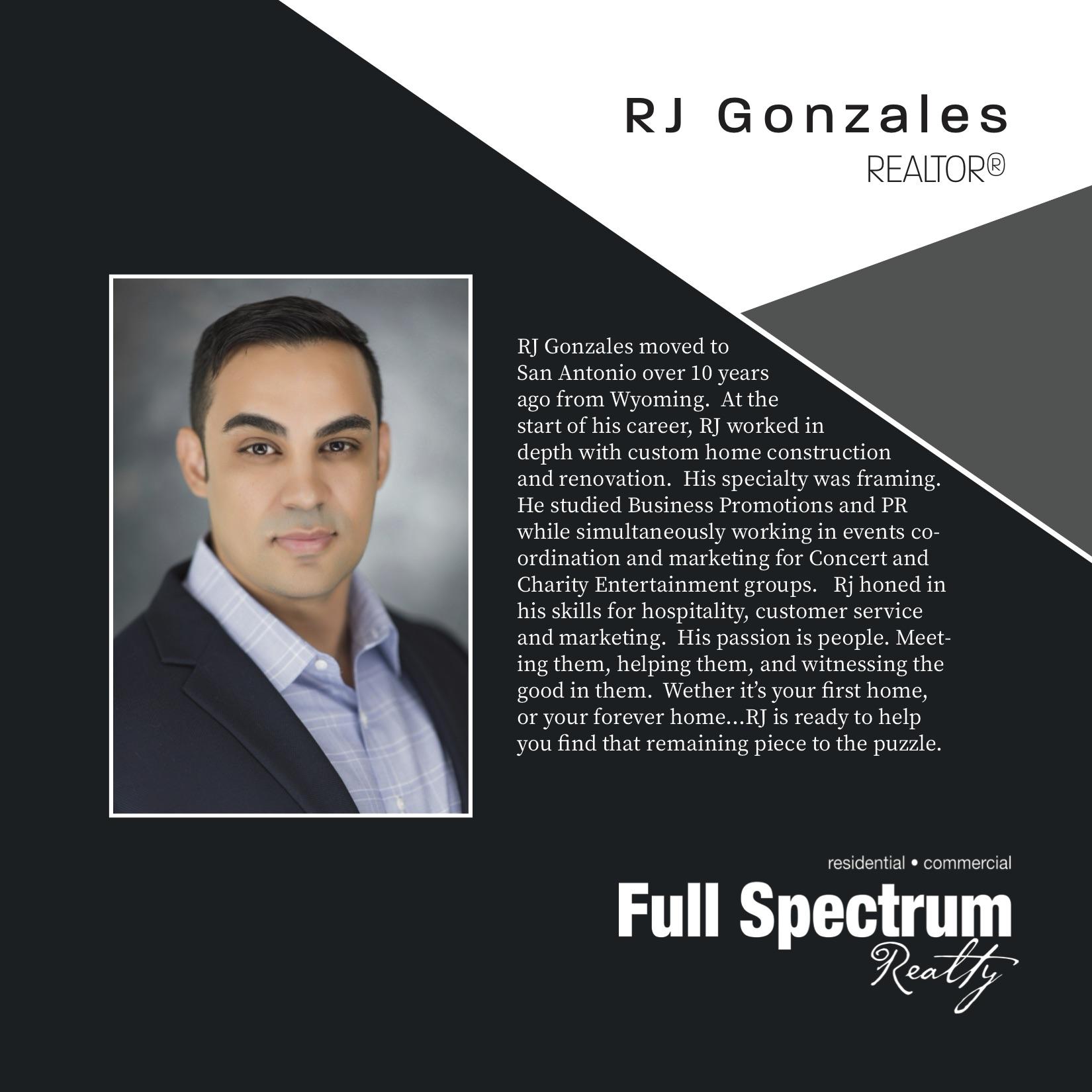 Agent Spotlight_RJ.jpg
