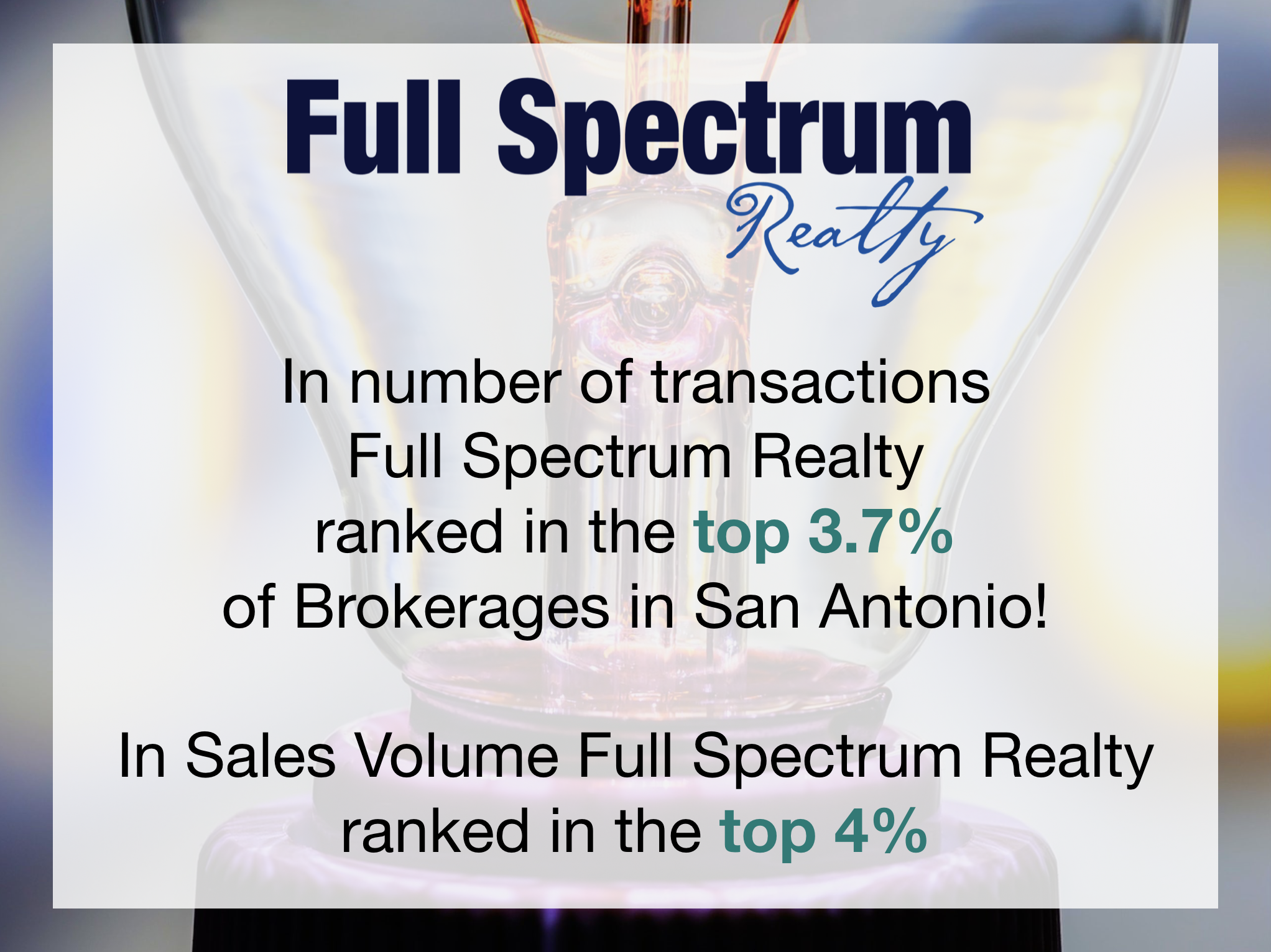 Best San Antonio Real Estate Company.png