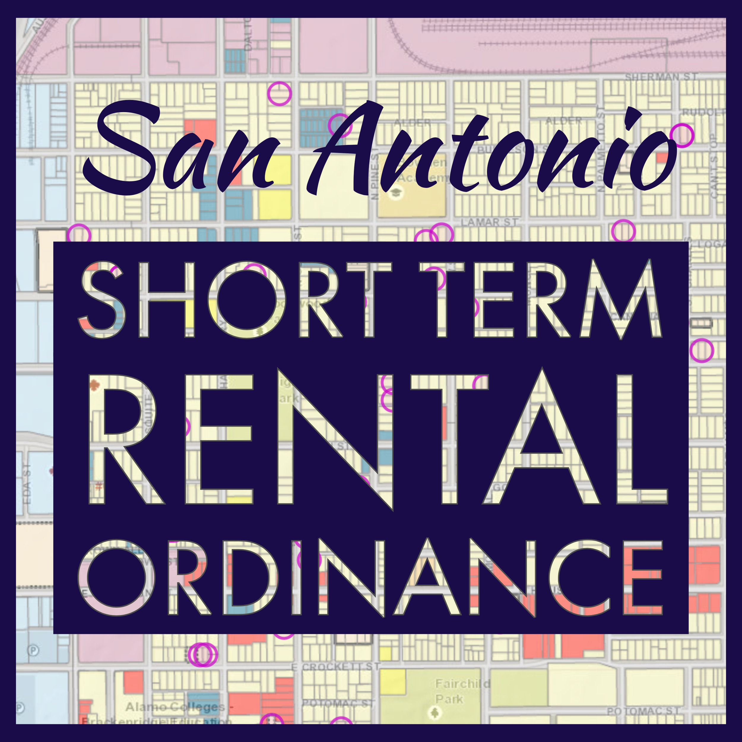 San Antonio Short Term Rentals.jpg