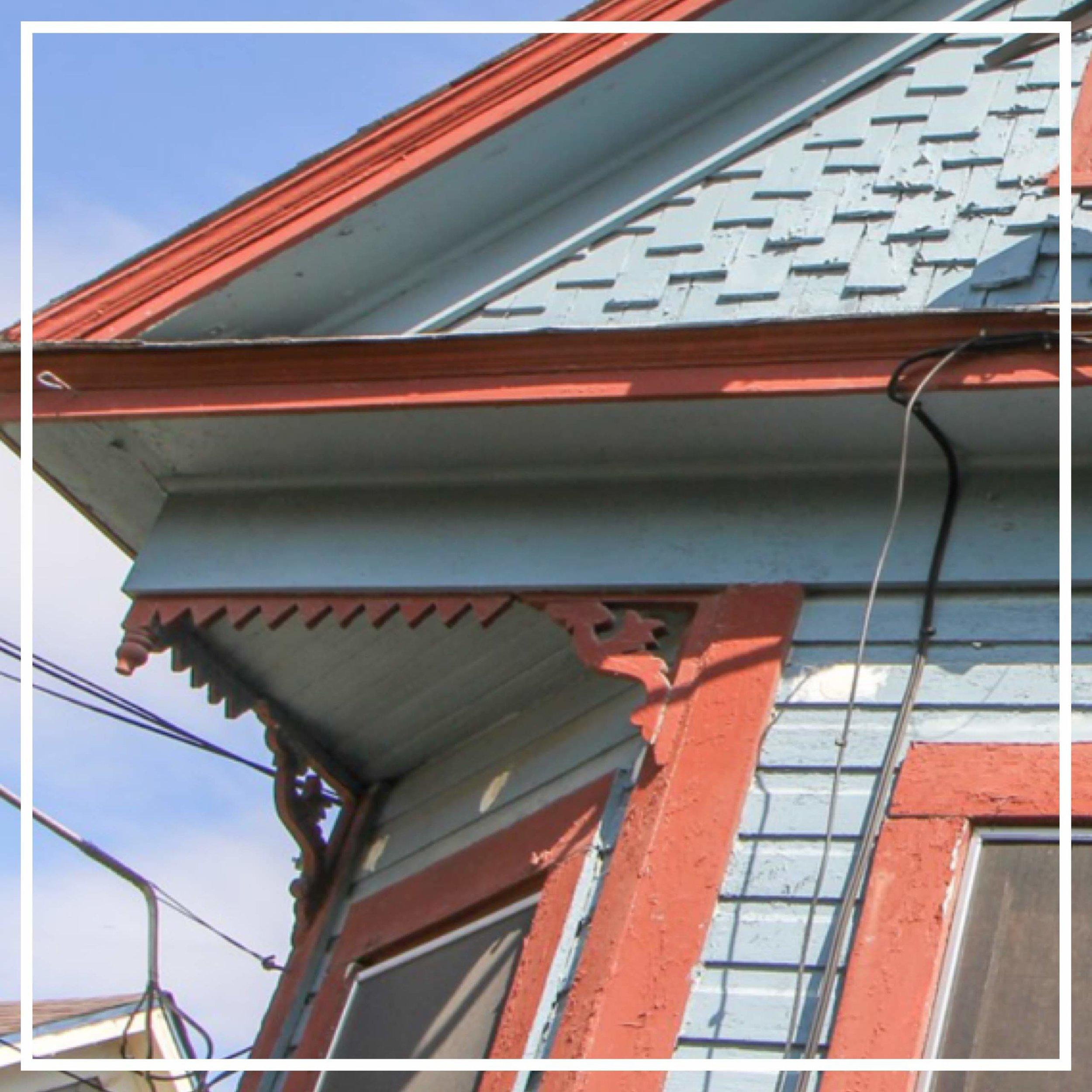 Historic Home Detail.JPG