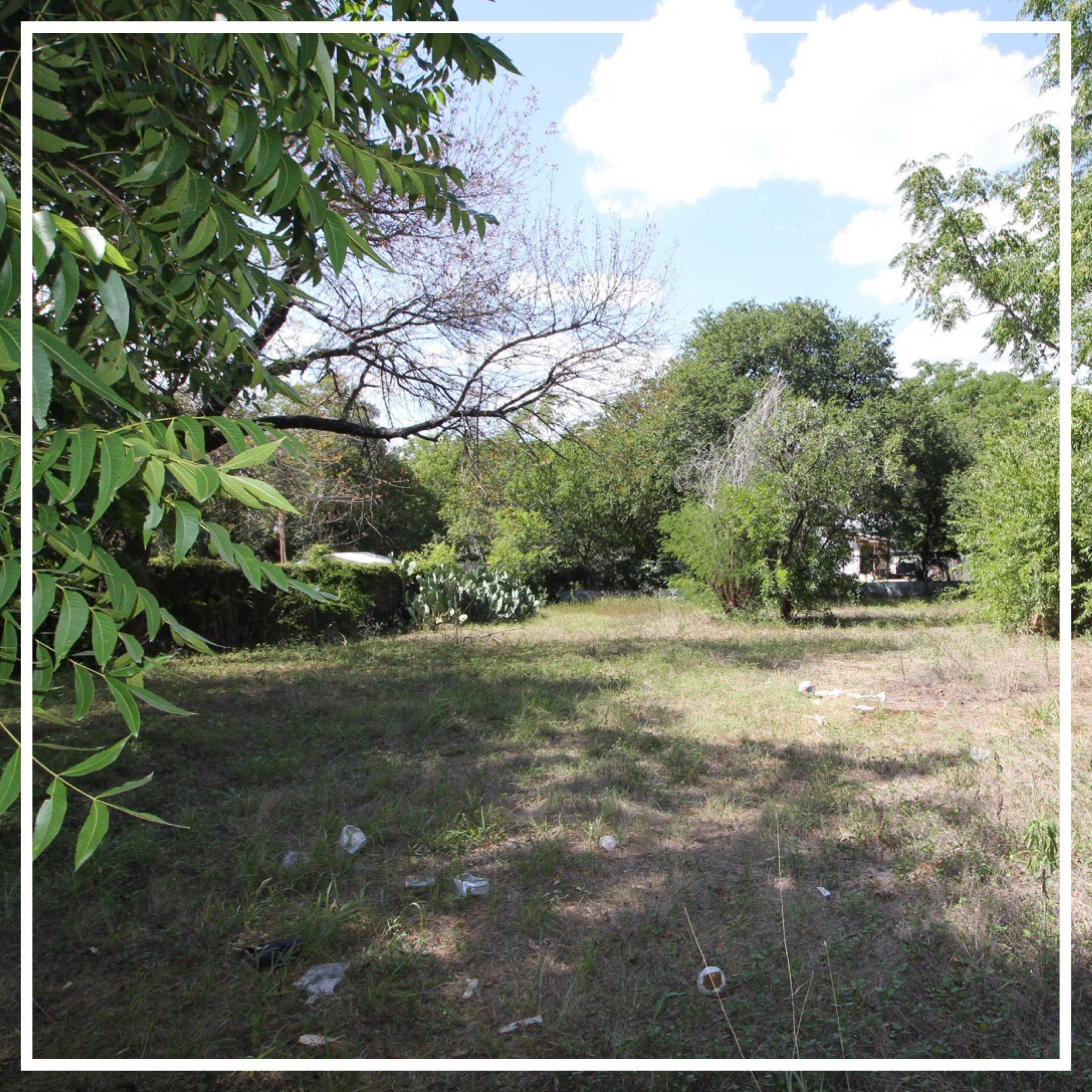 Historic Home Backyard.JPG