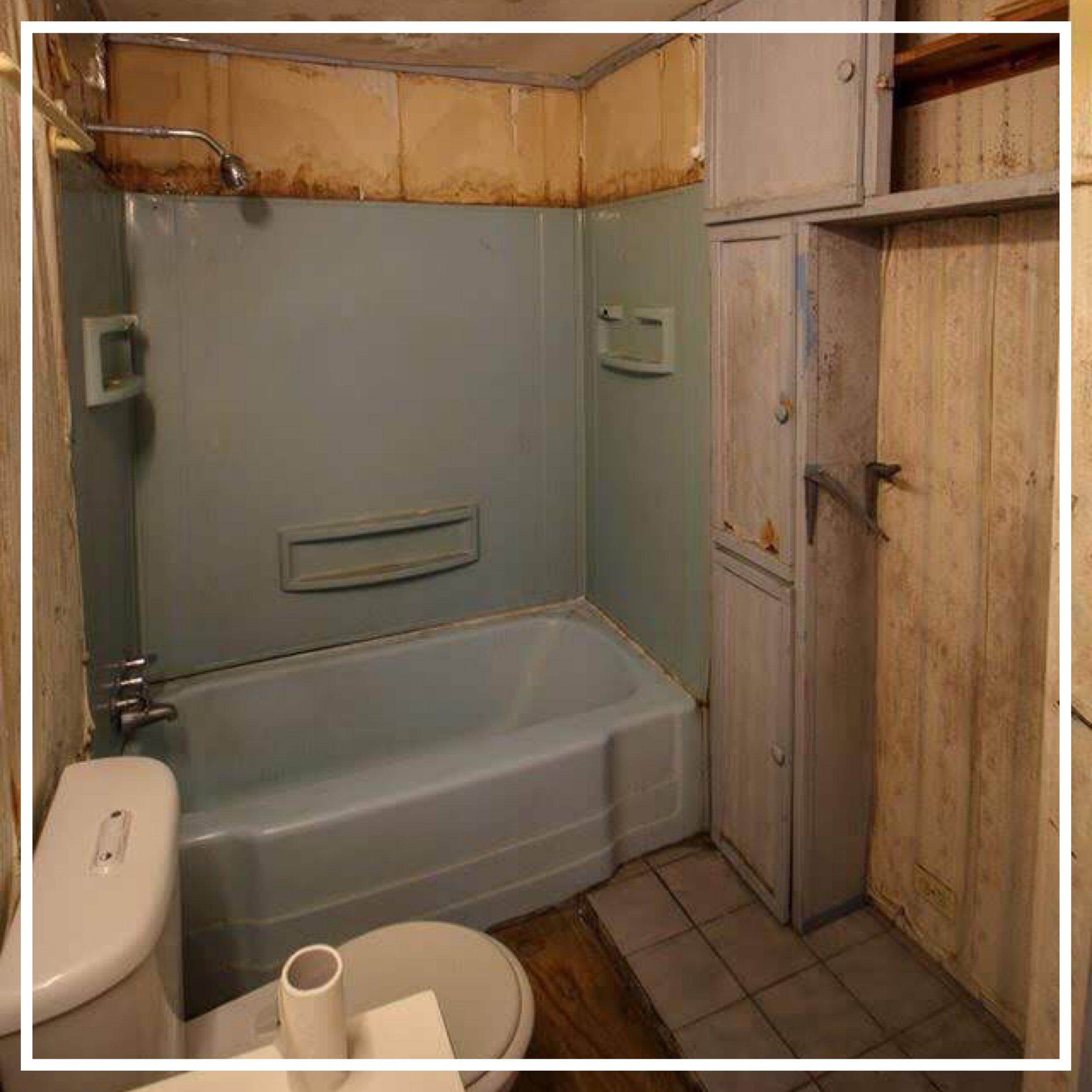 bathroom before renovation.JPG