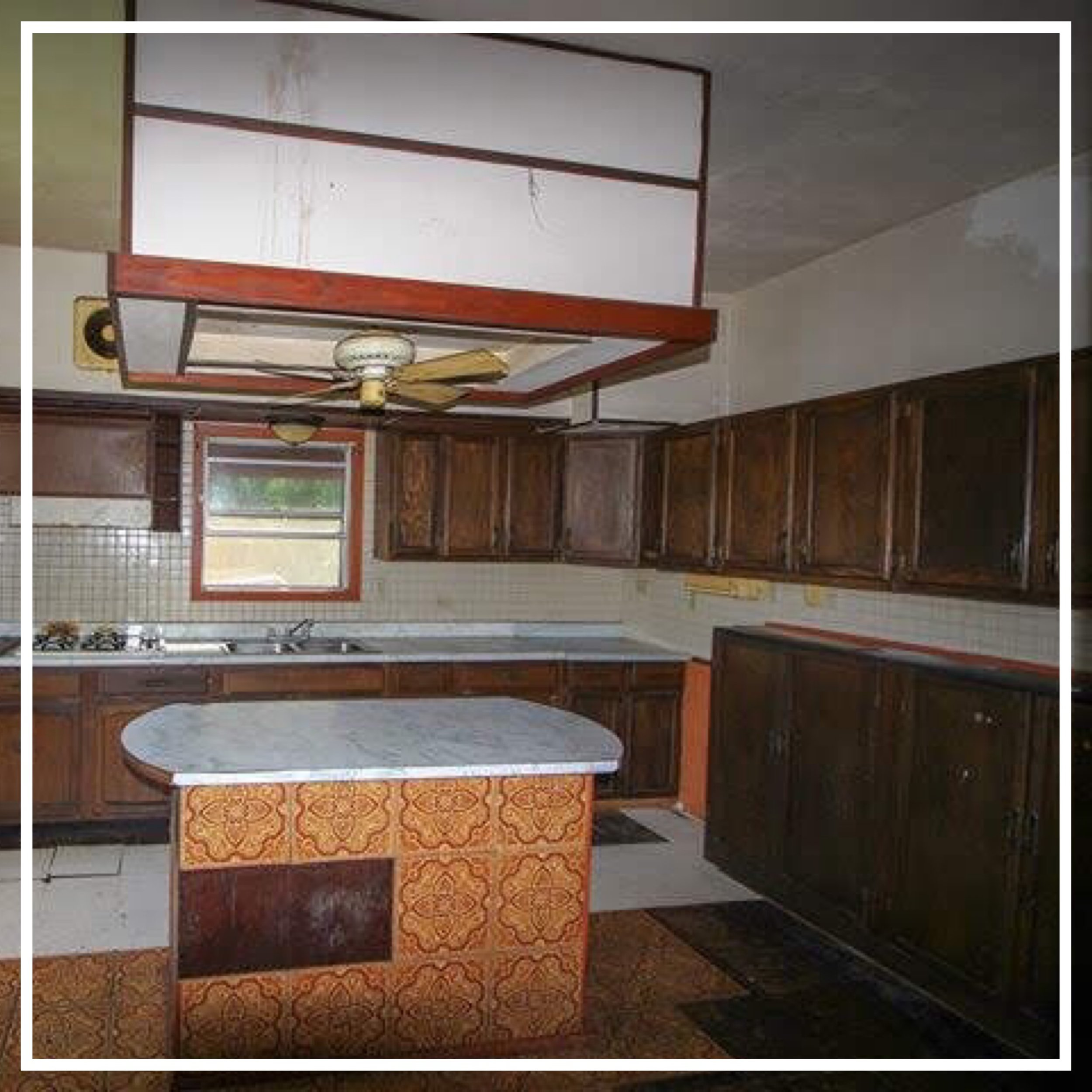 Kitchen before photo.JPG