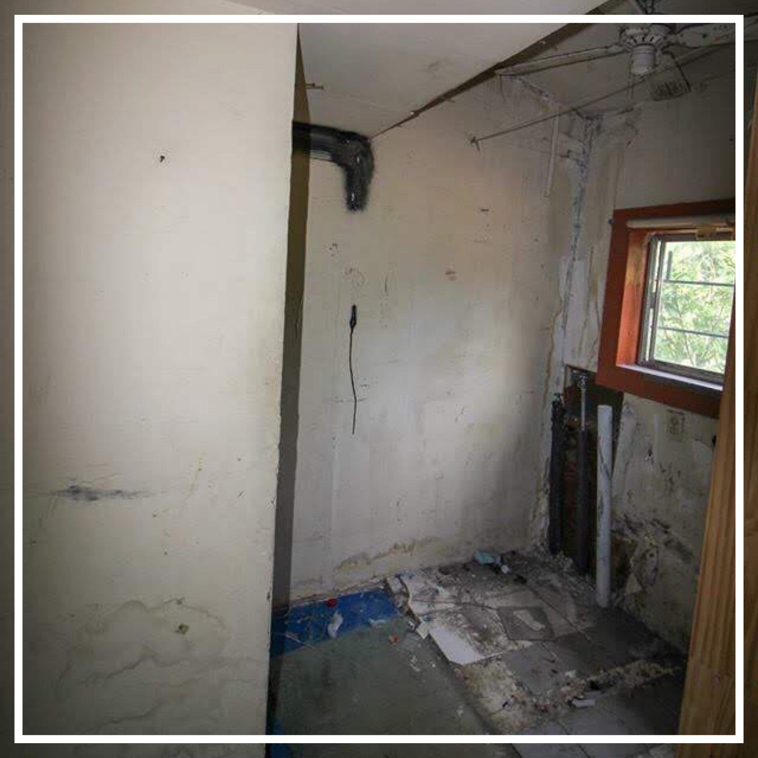 Utility Room before renovation .JPG