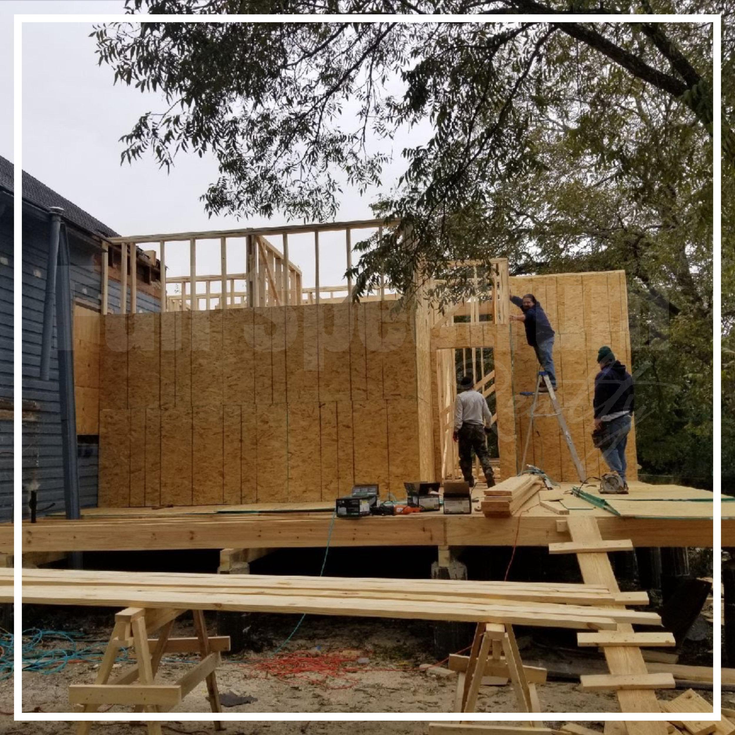 Building San Antonio.jpg