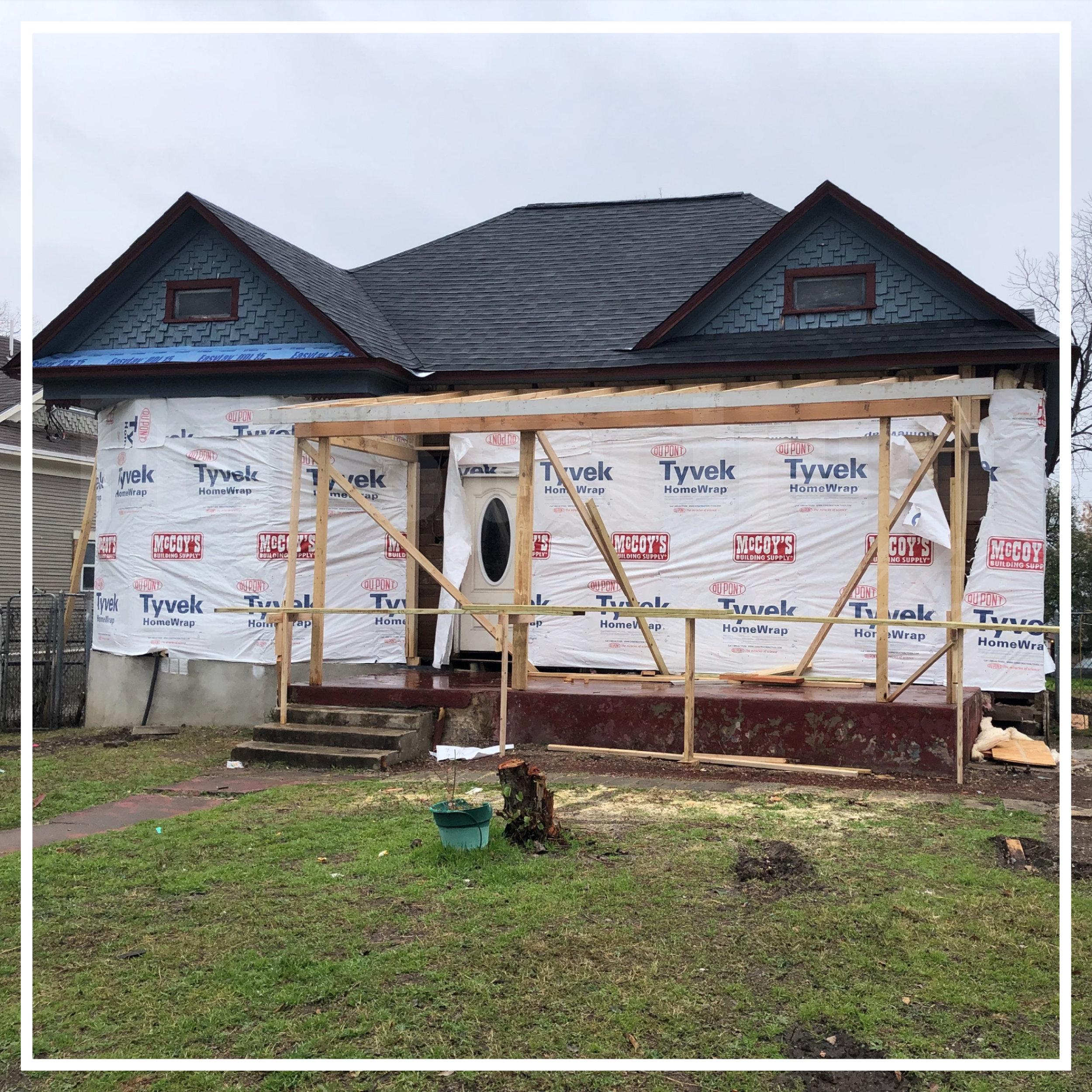 Front Porch Rebuild.jpg