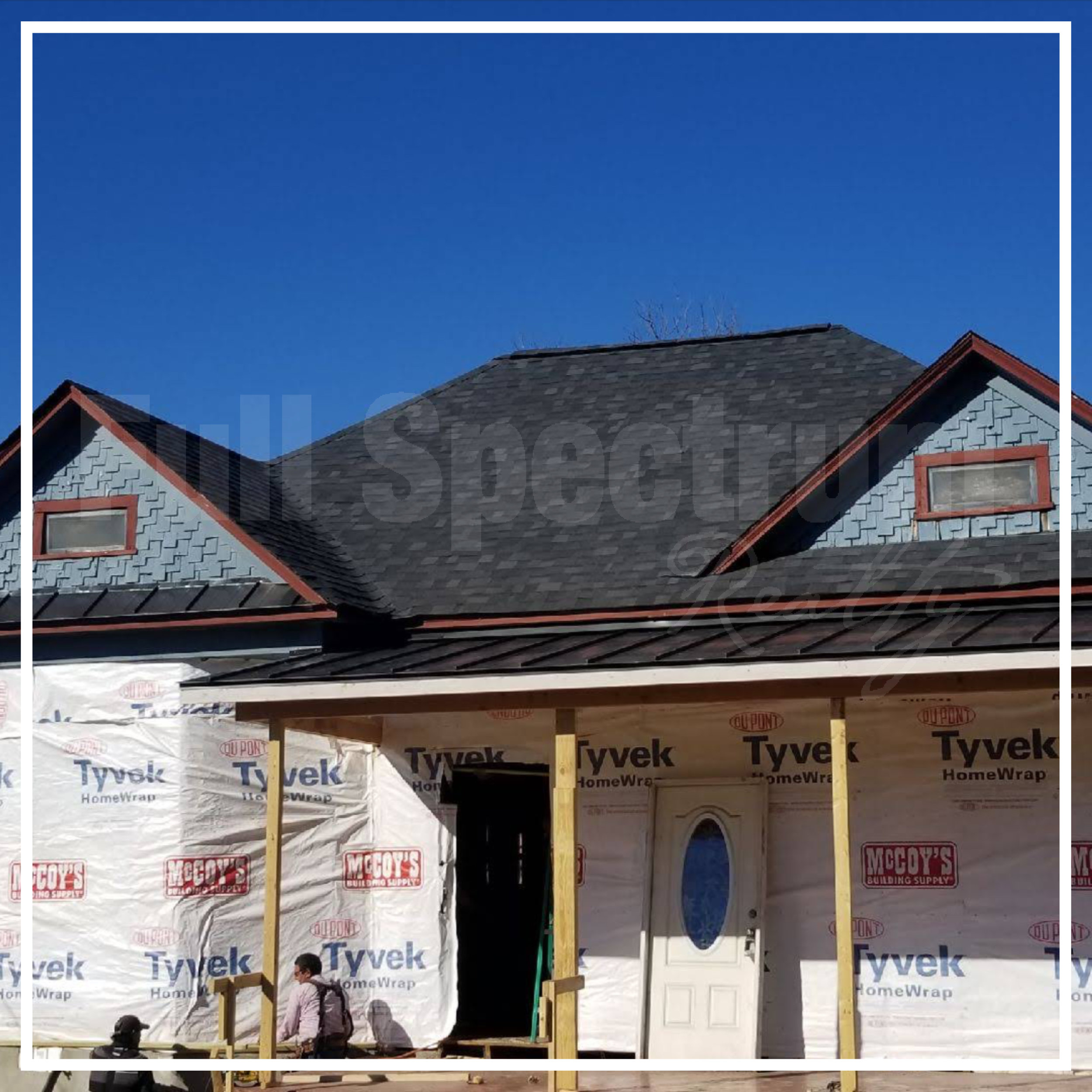 new roof san antonio.jpg