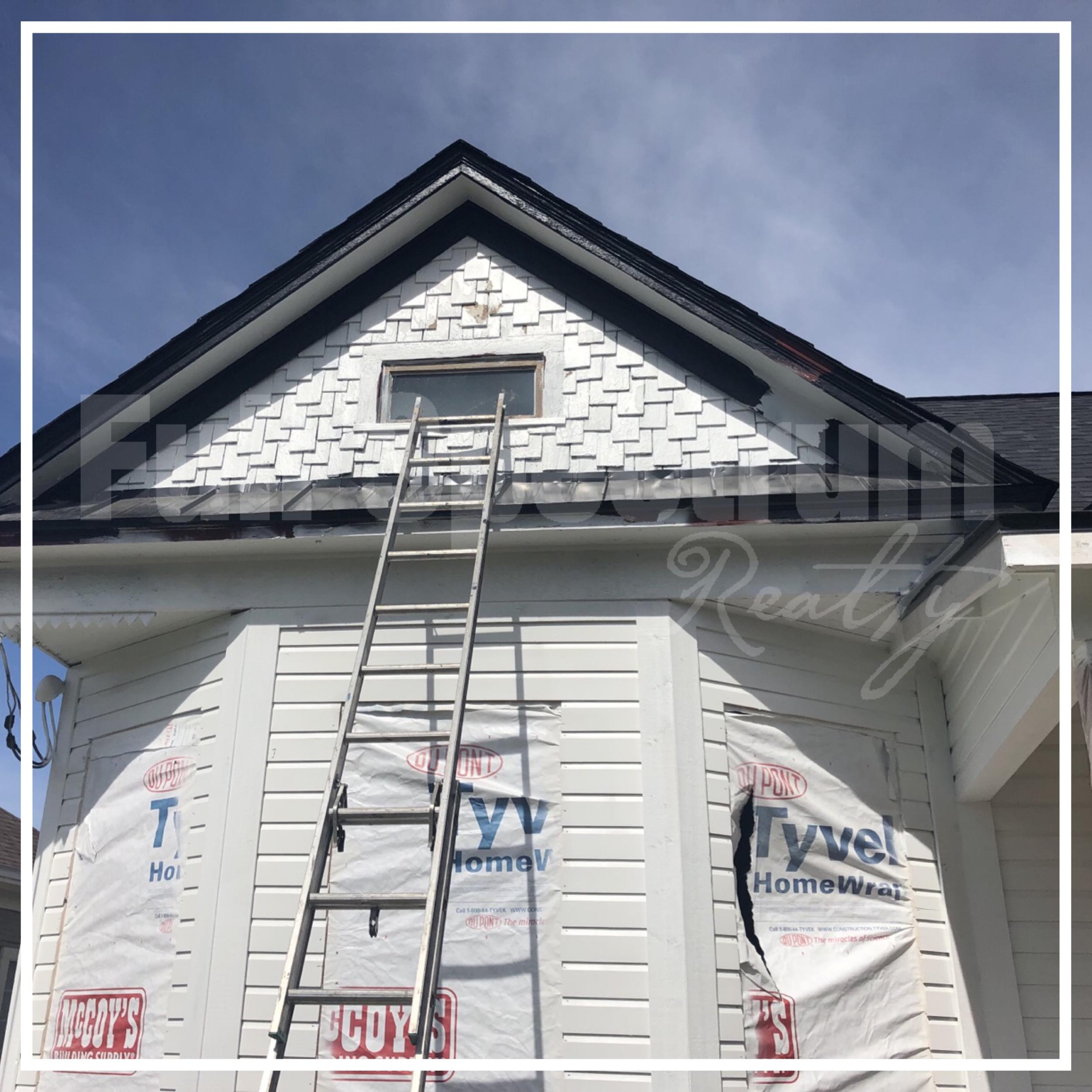 San Antonio historic home renovation.PNG