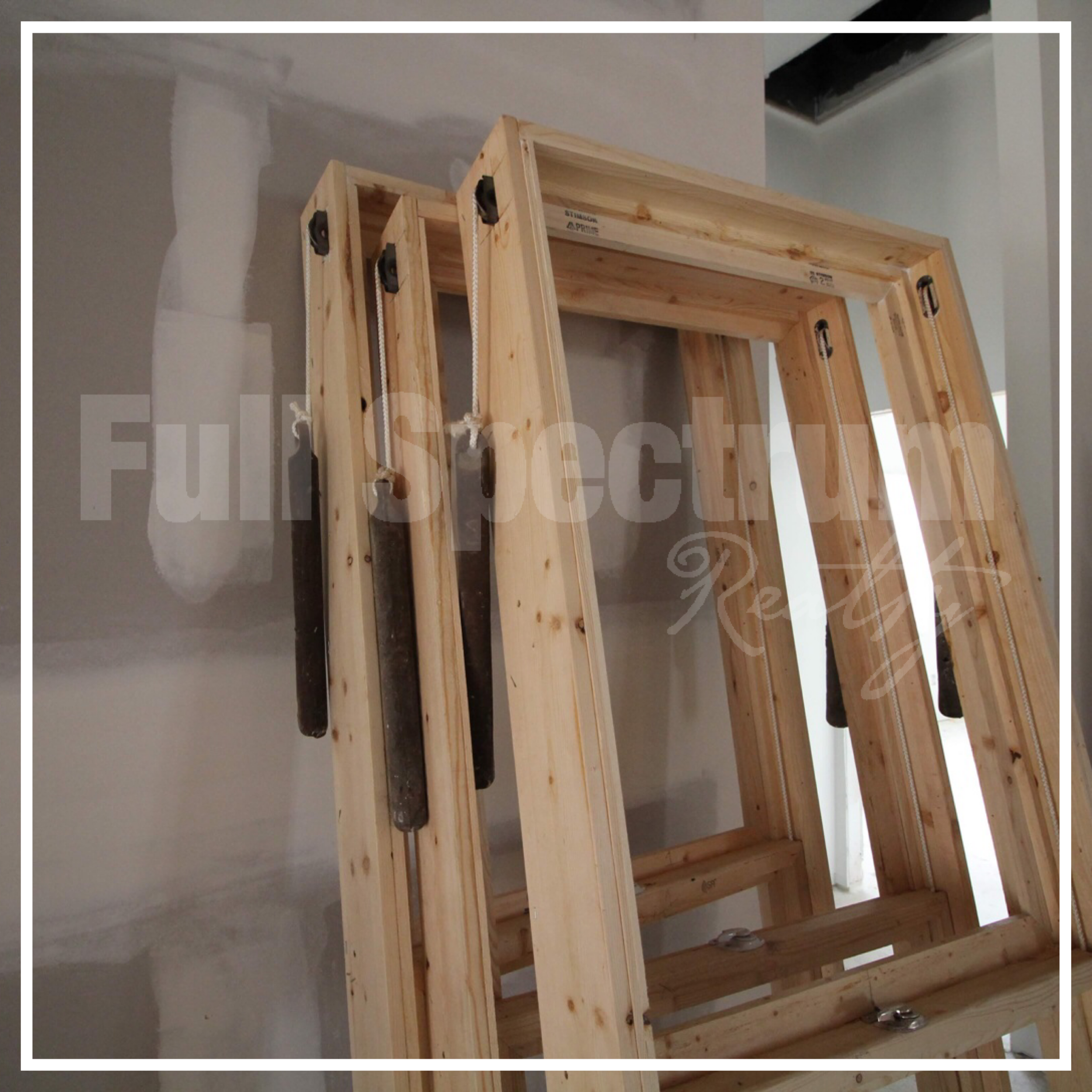 custom built wood windows..PNG