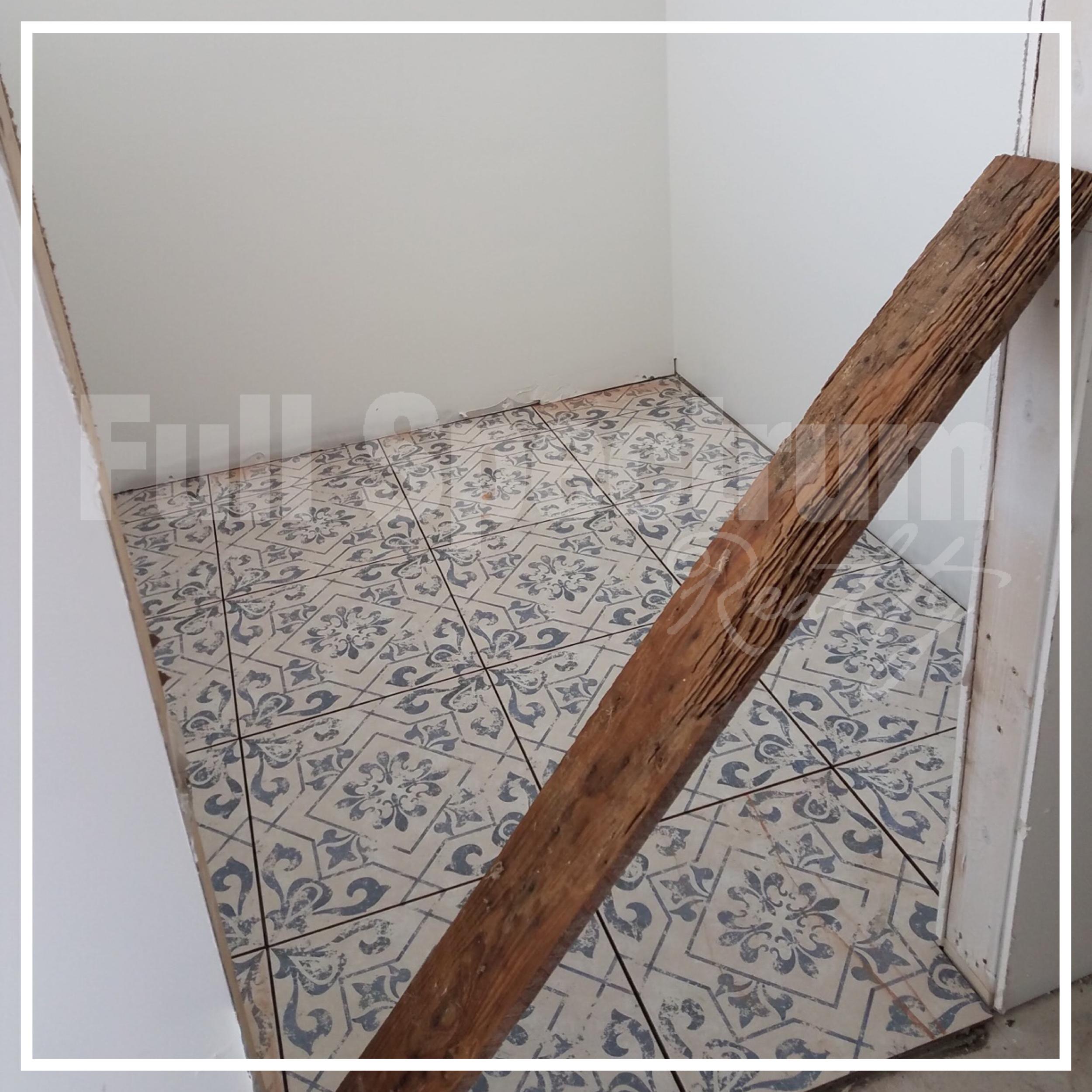 San Antonio flooring design.PNG