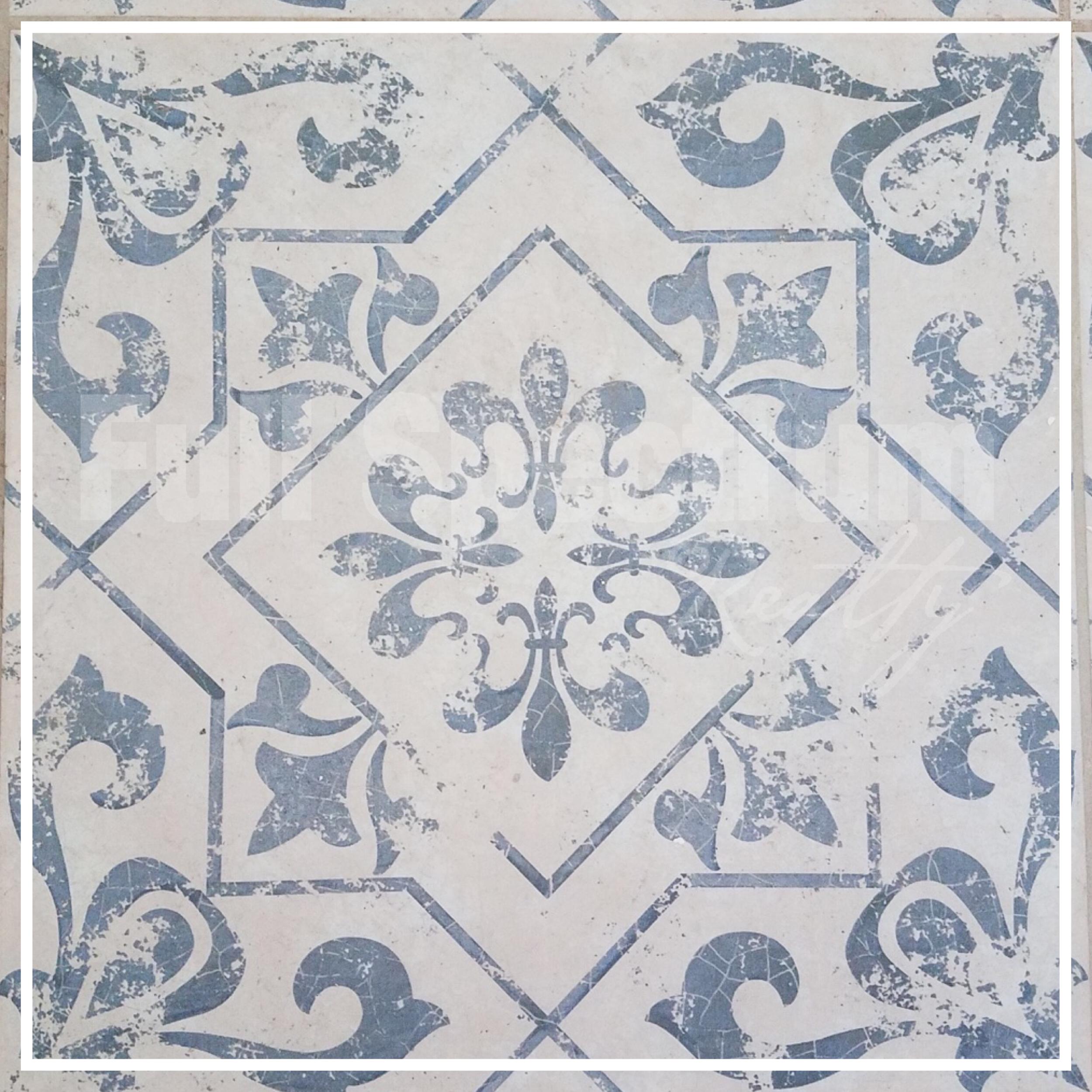 Tile design.PNG