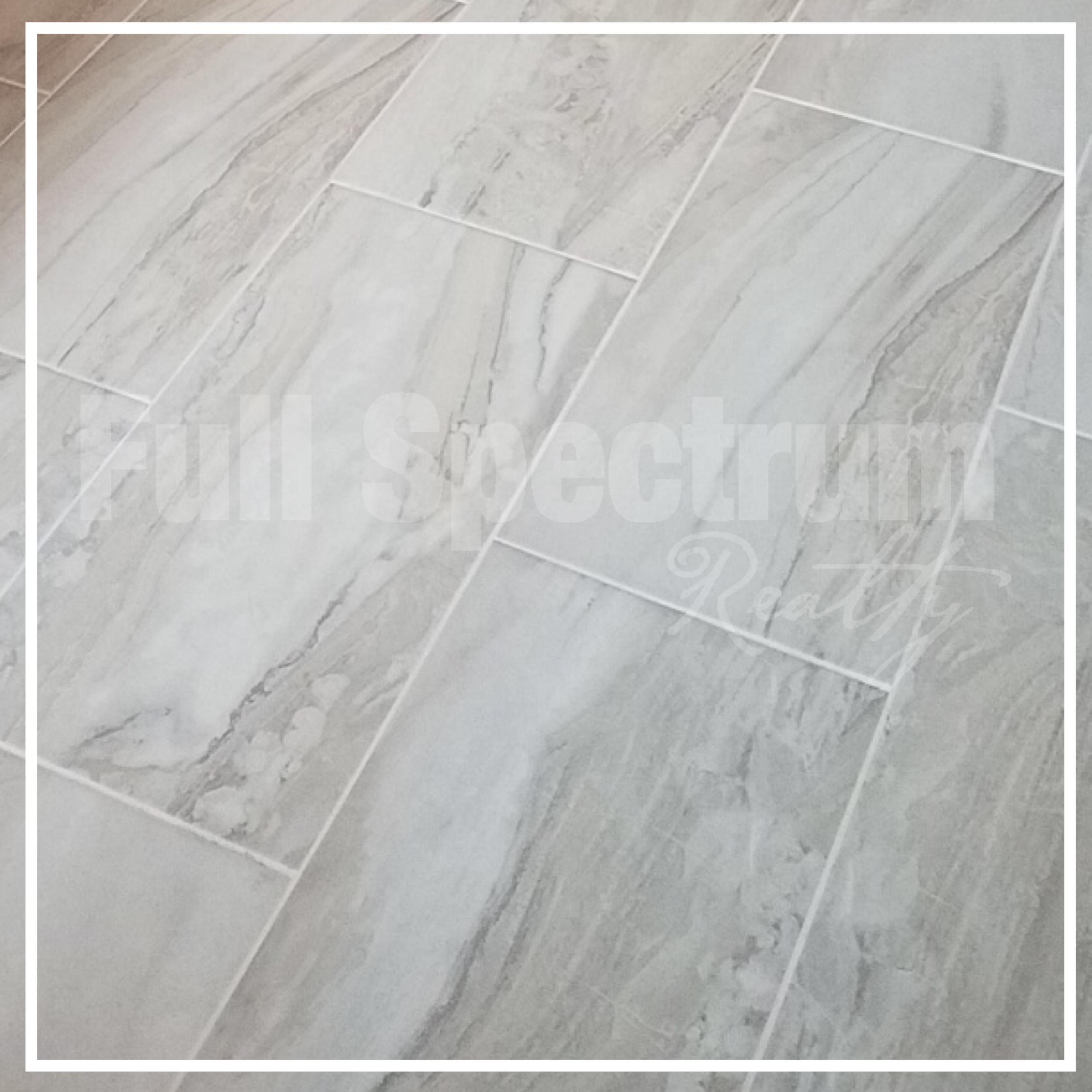flooring design.PNG
