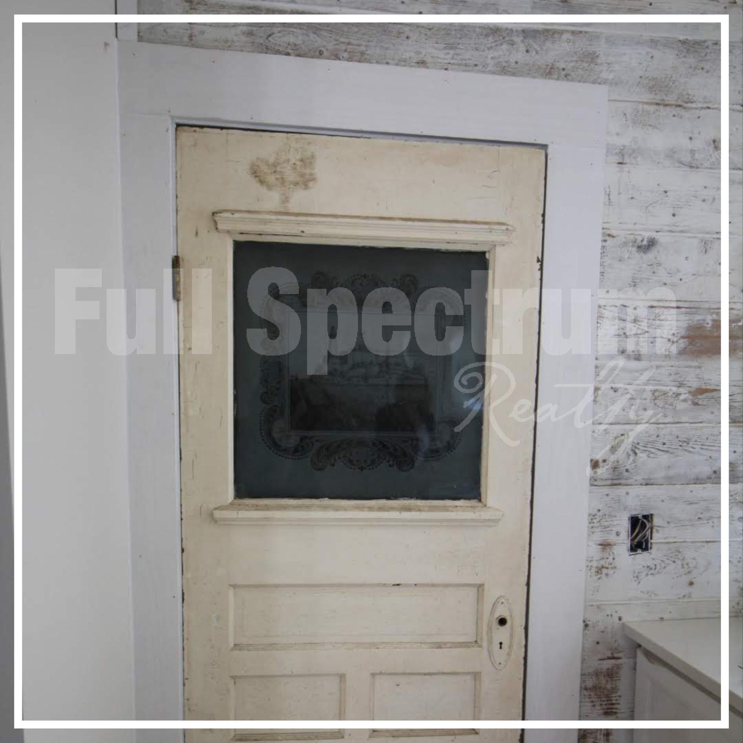 historic door for pantry.jpg