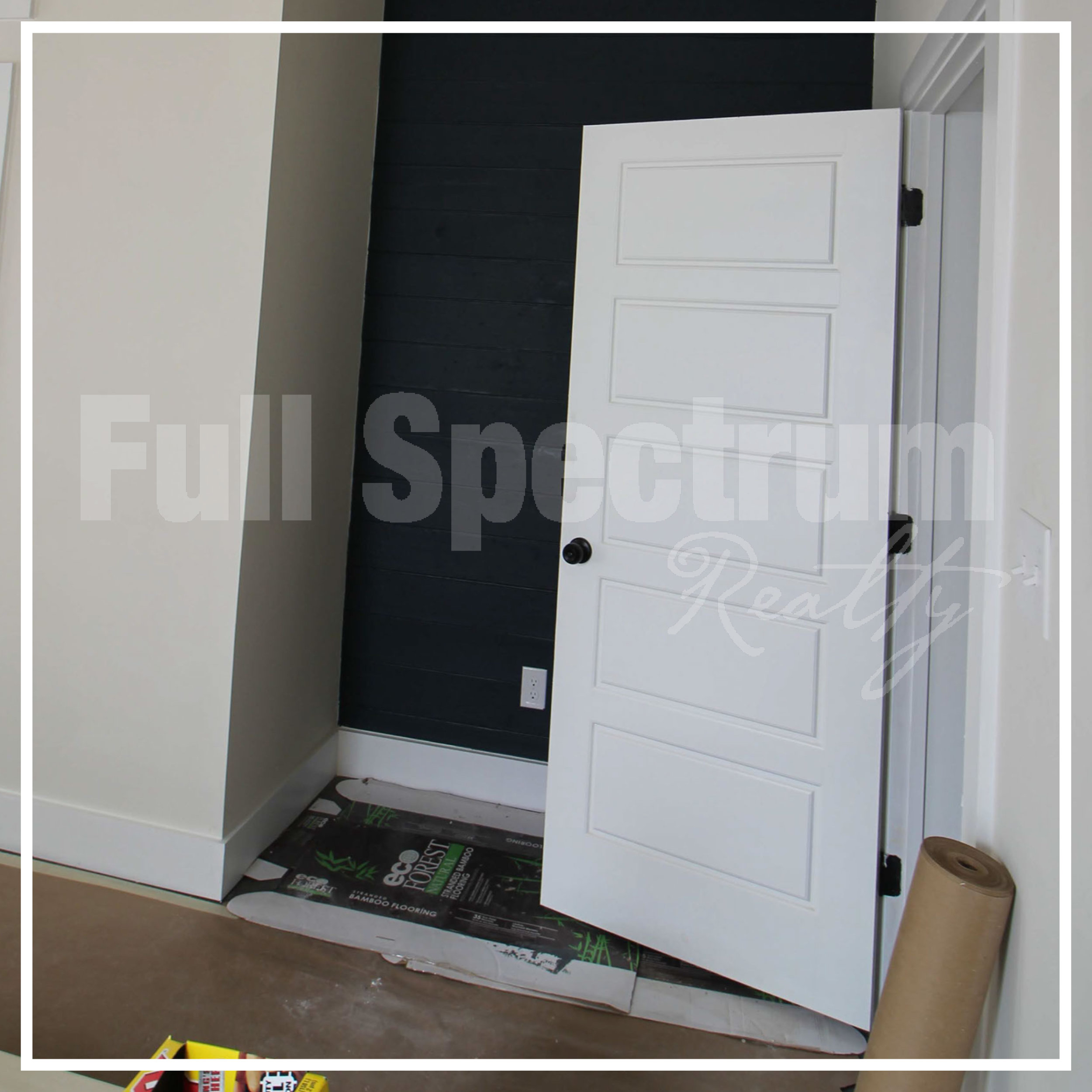 five panel door.jpg