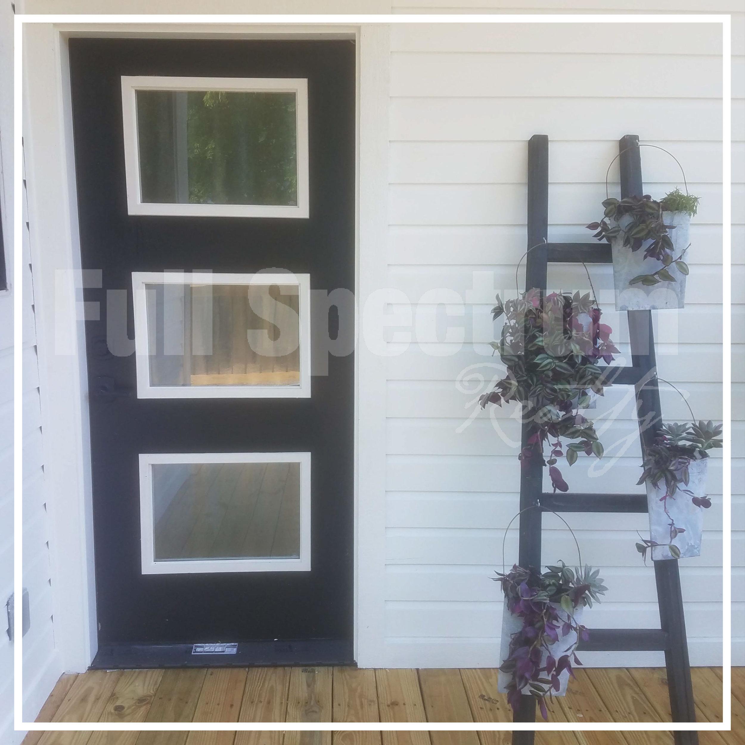backyard exterior door.jpg
