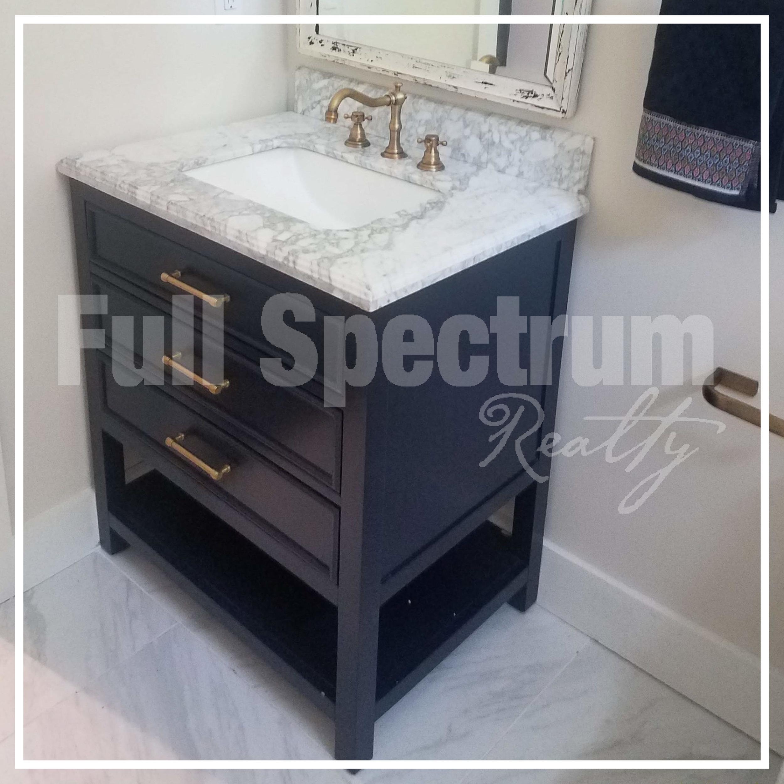 guest bathroom vanity.jpg