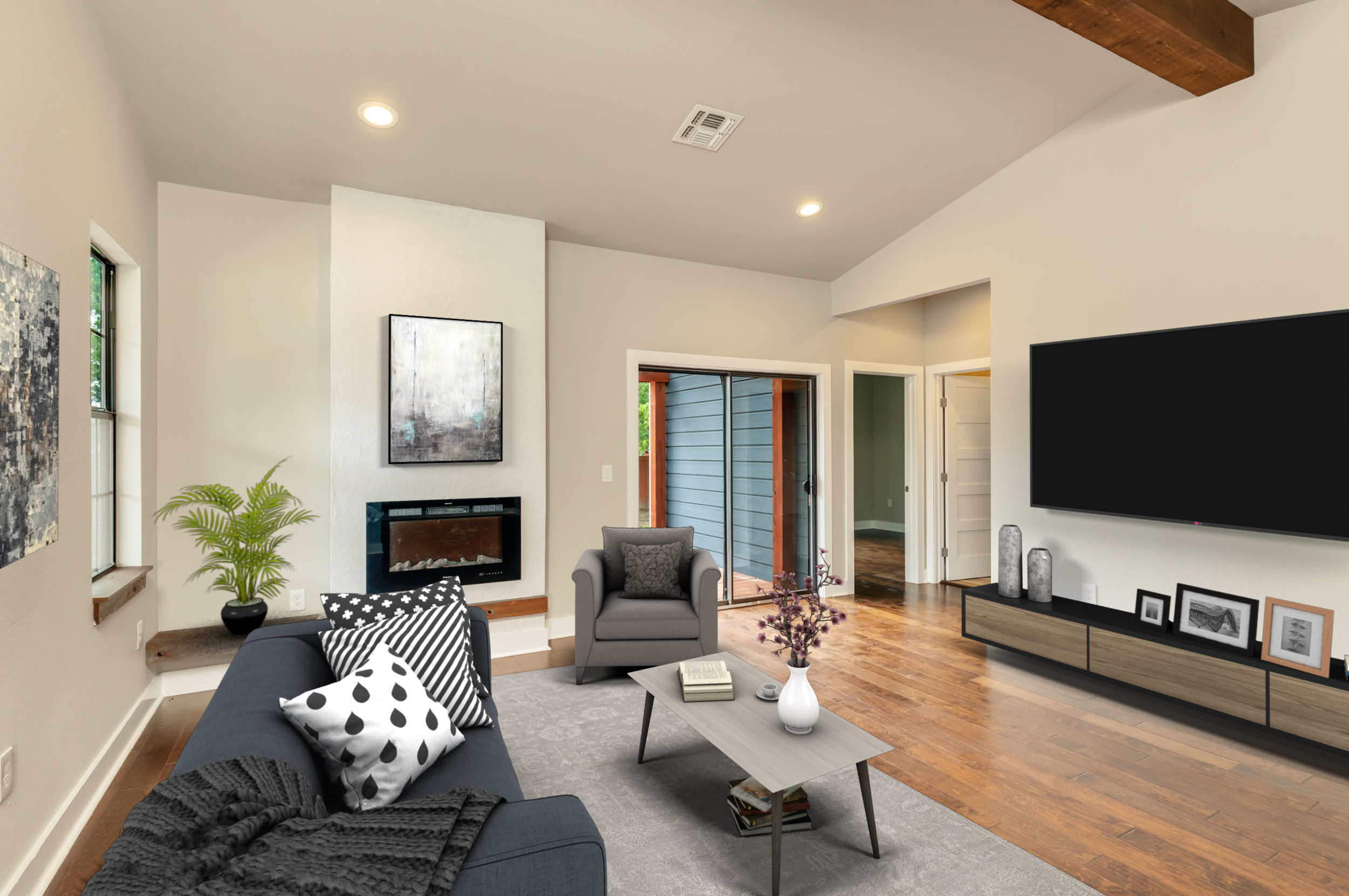 StCharles Living Room Staged.png
