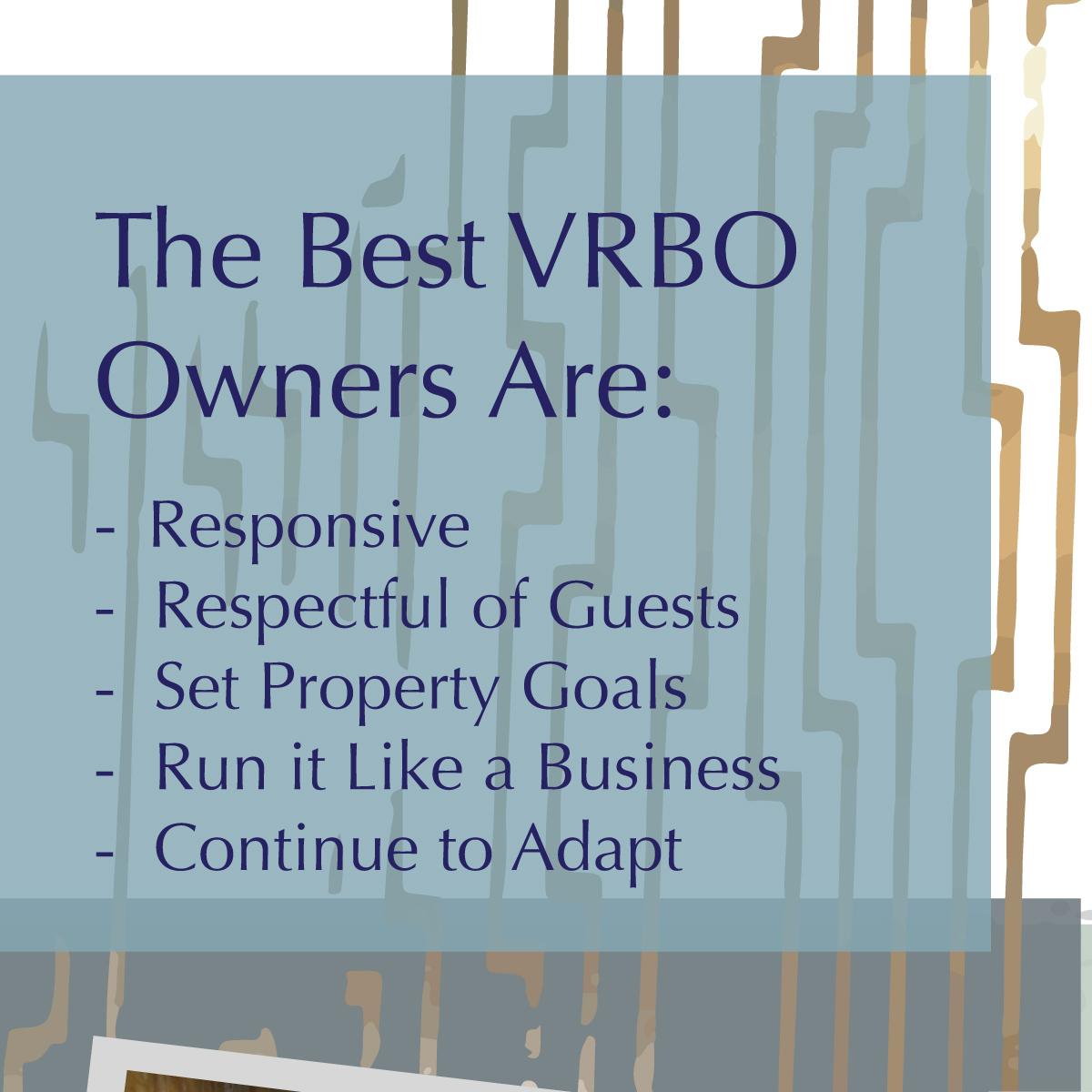 VRBO-Owners.jpg