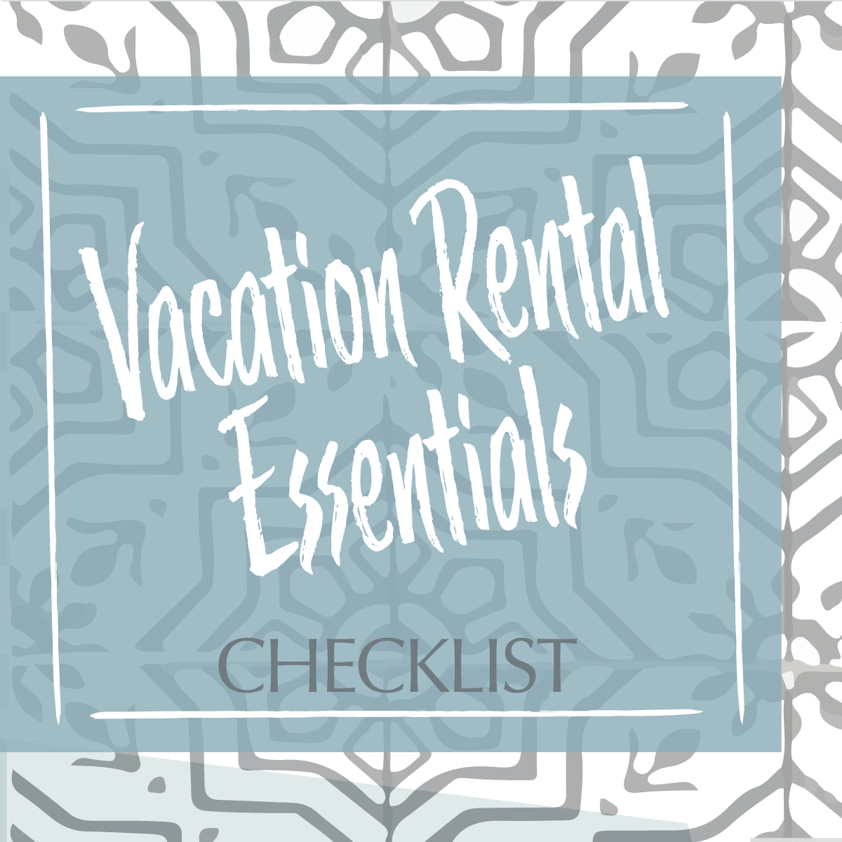 Vacation Rental Checklist.png