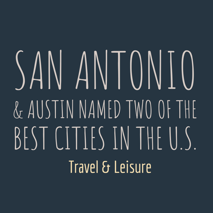 Best cities in the United States.png