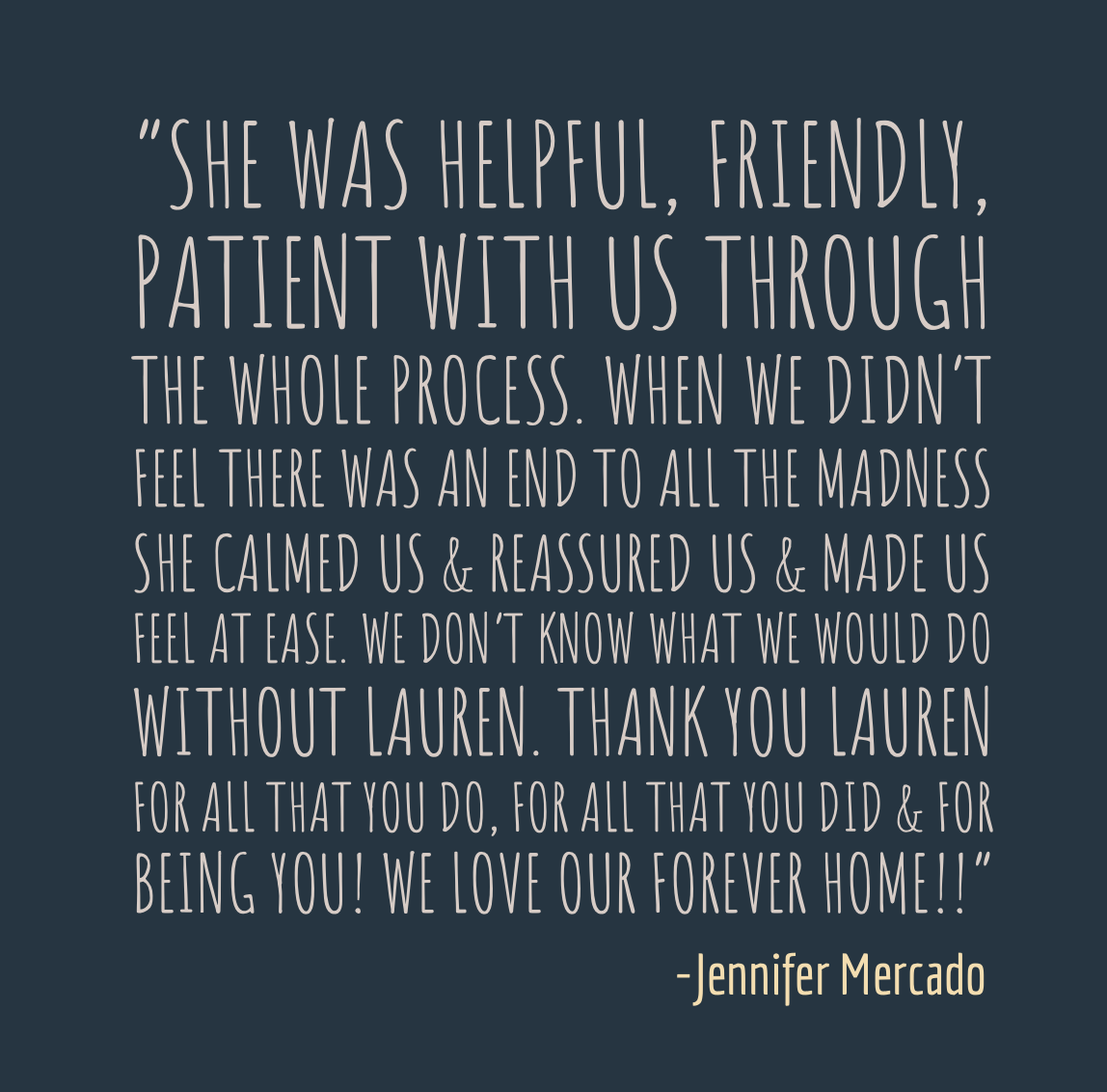 Client Testimonial for Lauren Dowlen.png