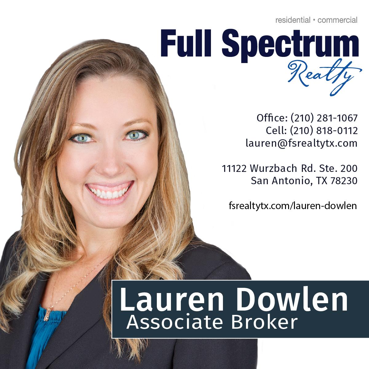 Lauren Dowlen - Full Spectrum Realty.png