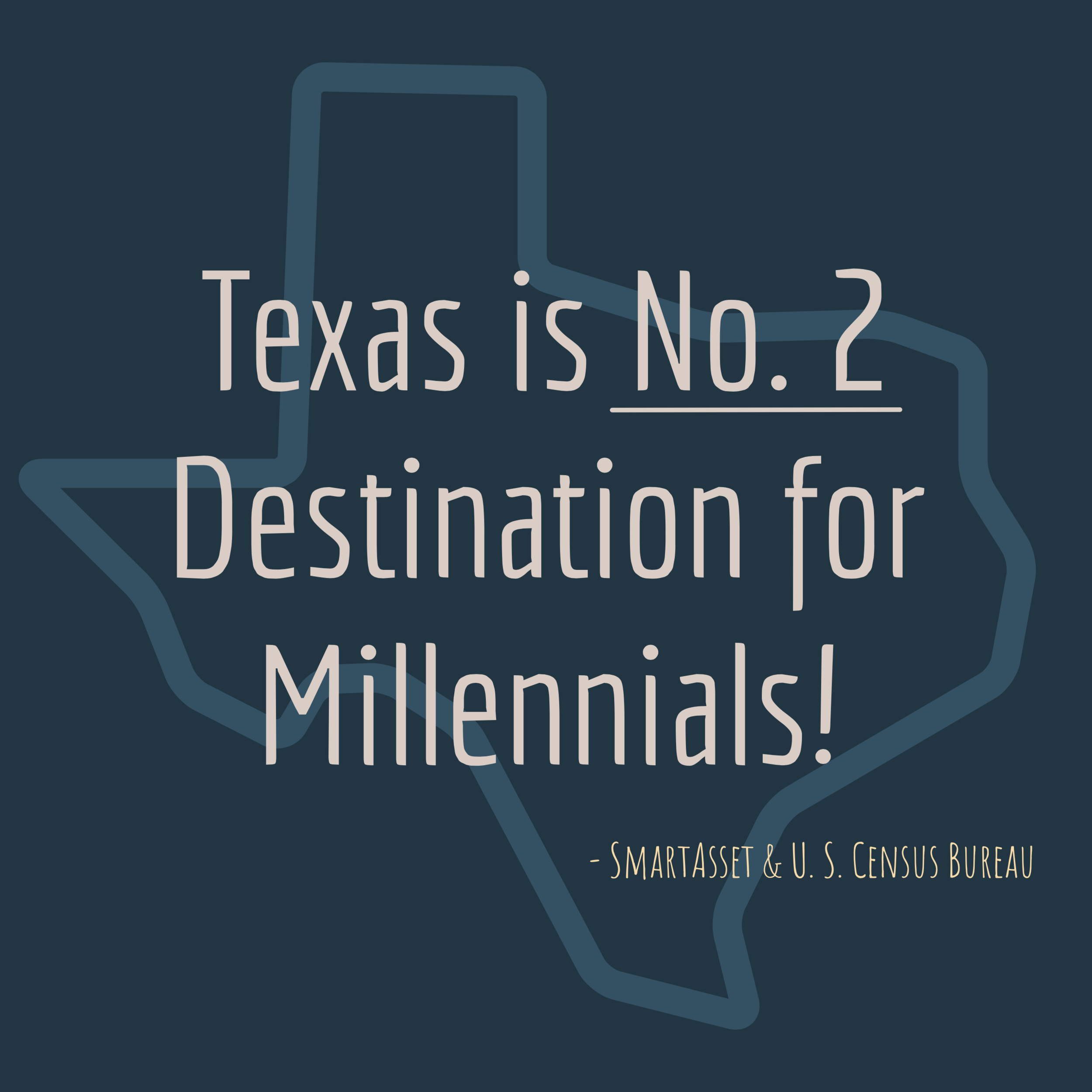 Millennials Love Texas.png