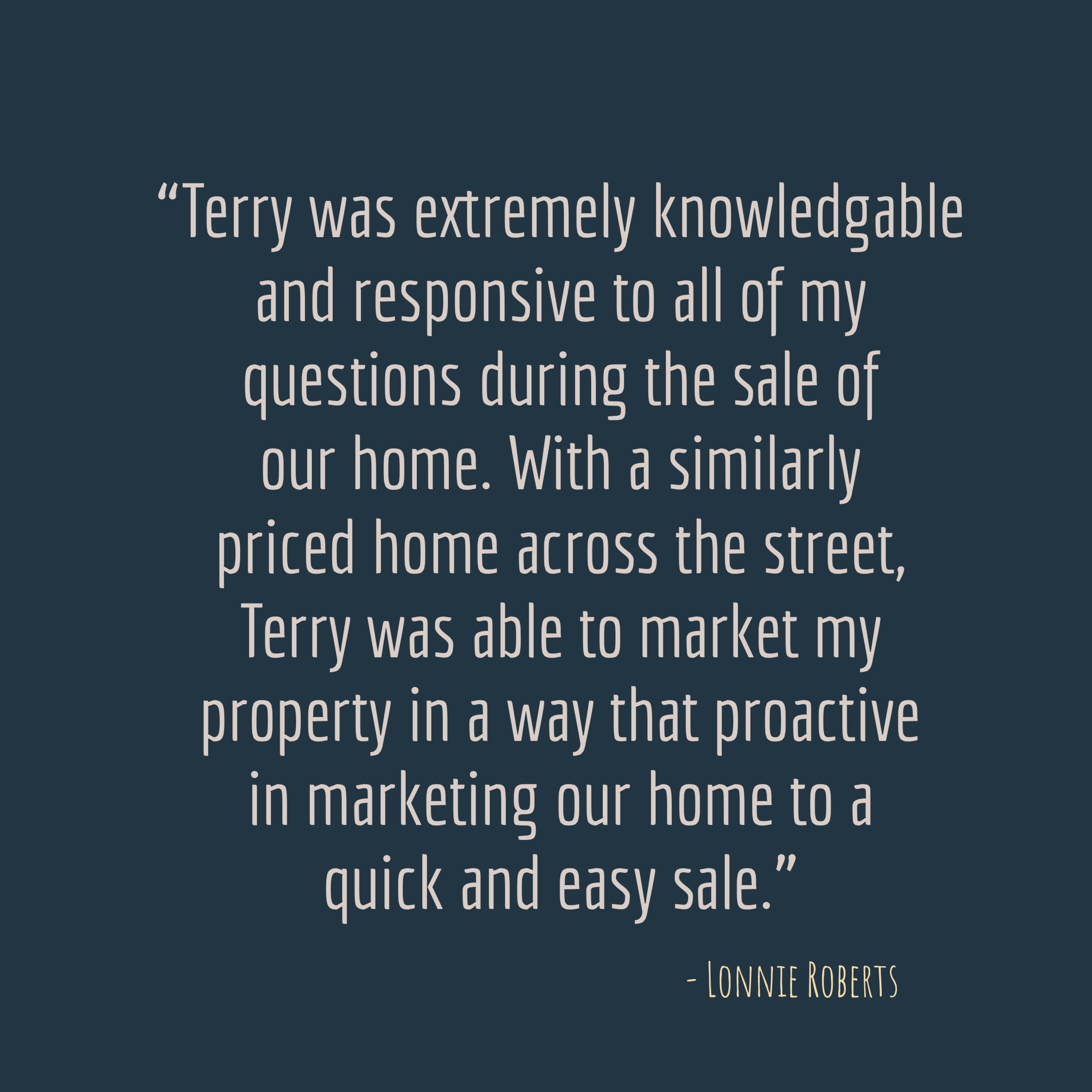 client testimonial for Terry Todd.png