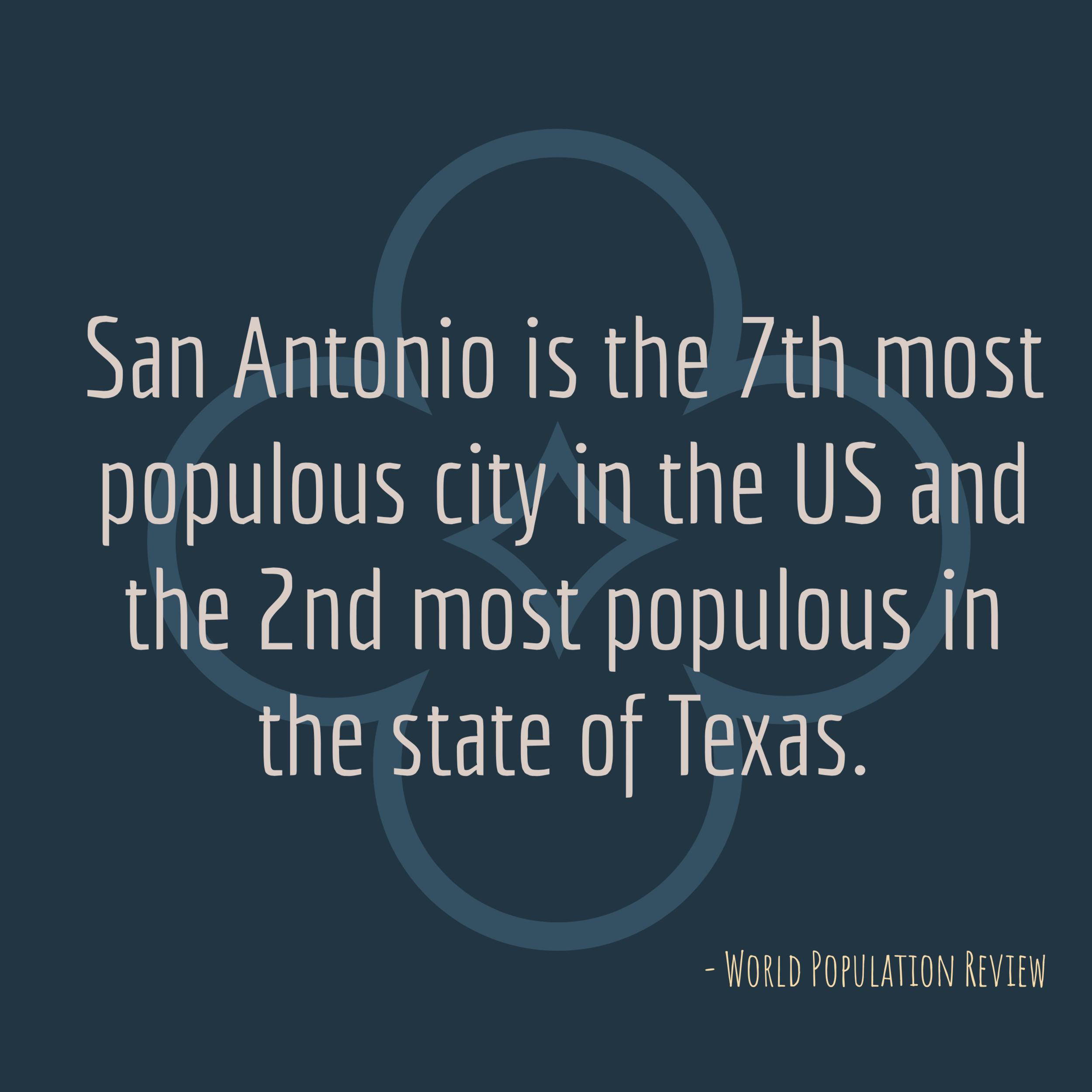 San Antonio Population.png