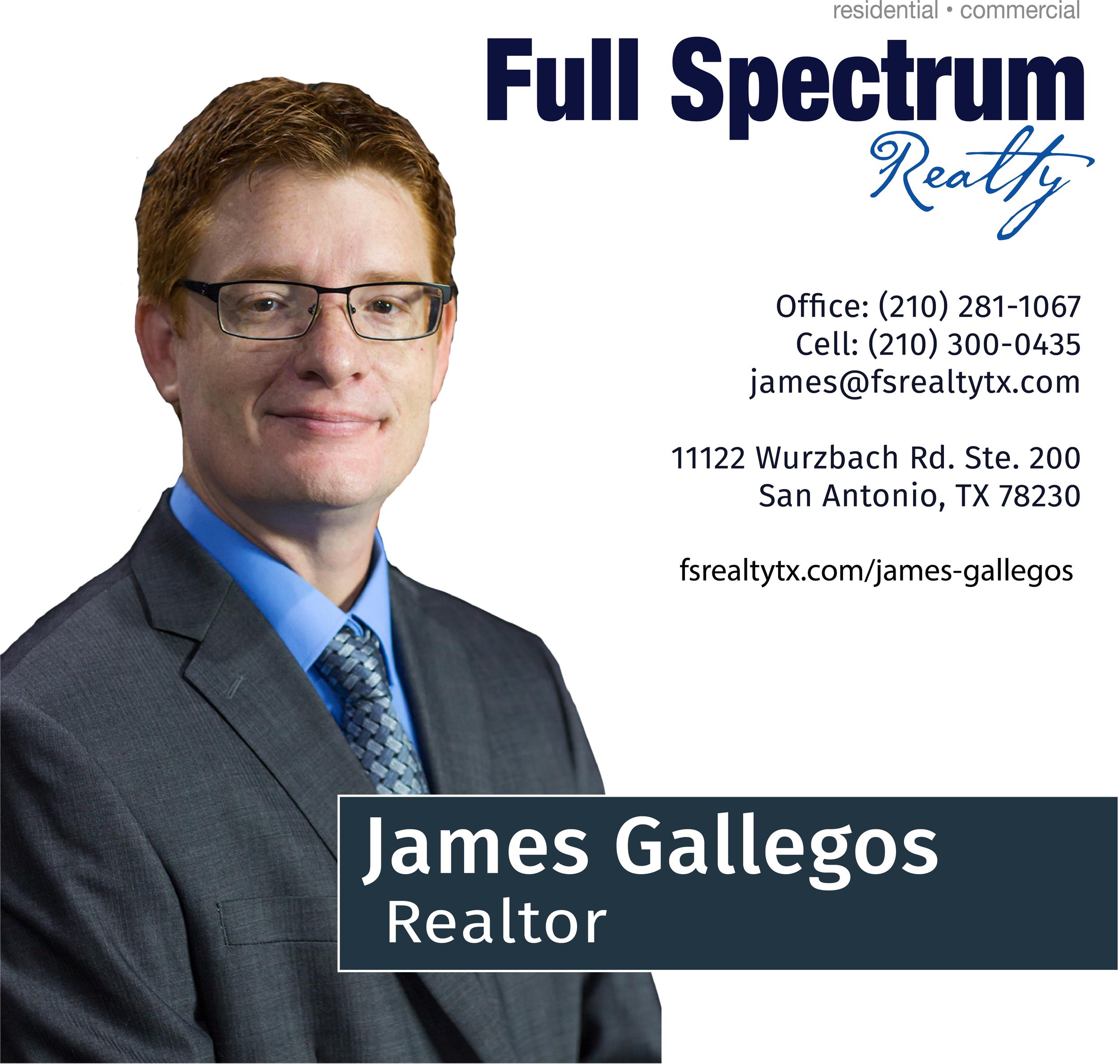 James gallegos.png