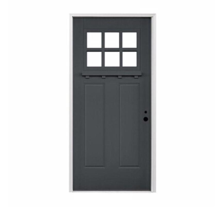 craftsman door.png