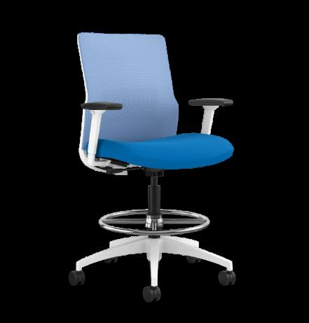 soi-novo-task-stool-405x475.png.smartthumb.441.461.png