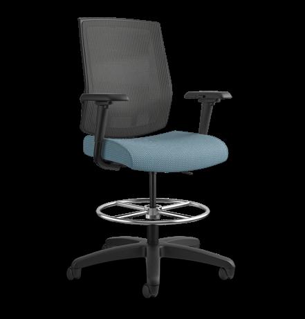 soi-focus-work-task-stool-405x475.png.smartthumb.441.461.png