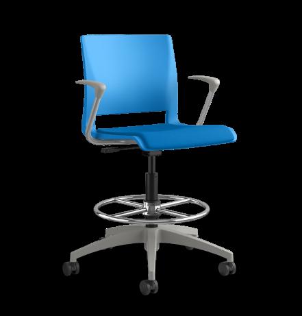 soi-rio-task-stool-405x475png.png.smartthumb.441.461.png