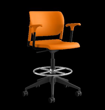 soi-inflex-task-stool-405x475.png.smartthumb.441.461.png