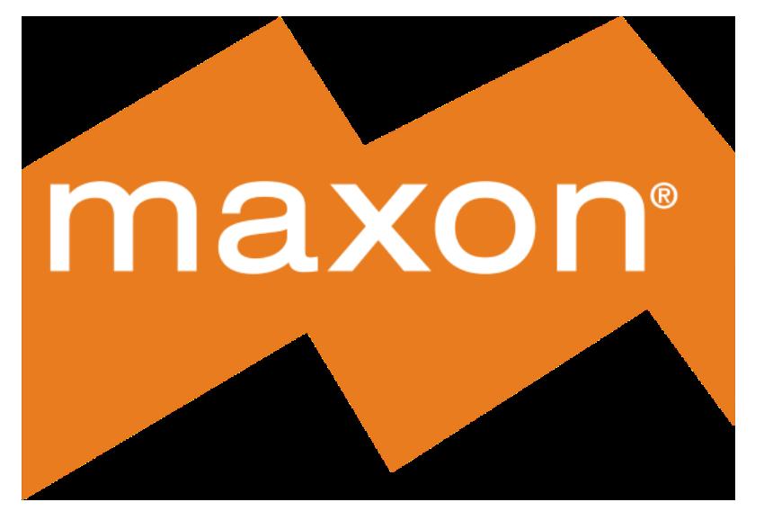maxon-logo1.png