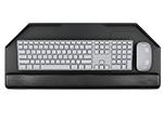 Keyboard Platforms