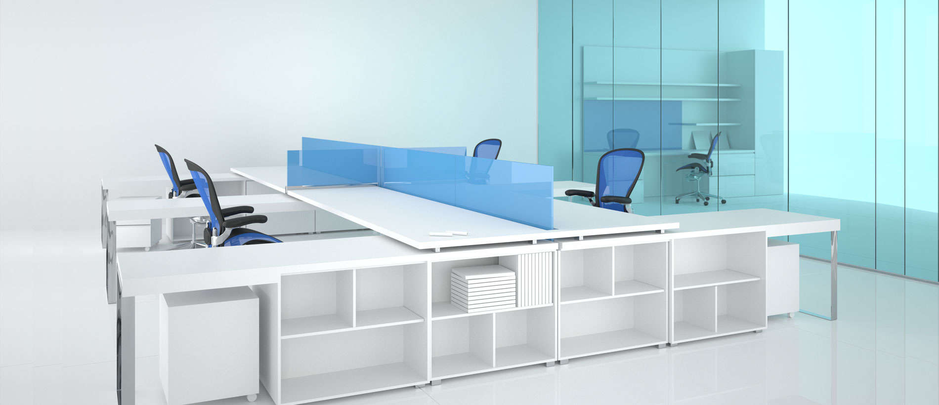 furniture-head-image.jpg