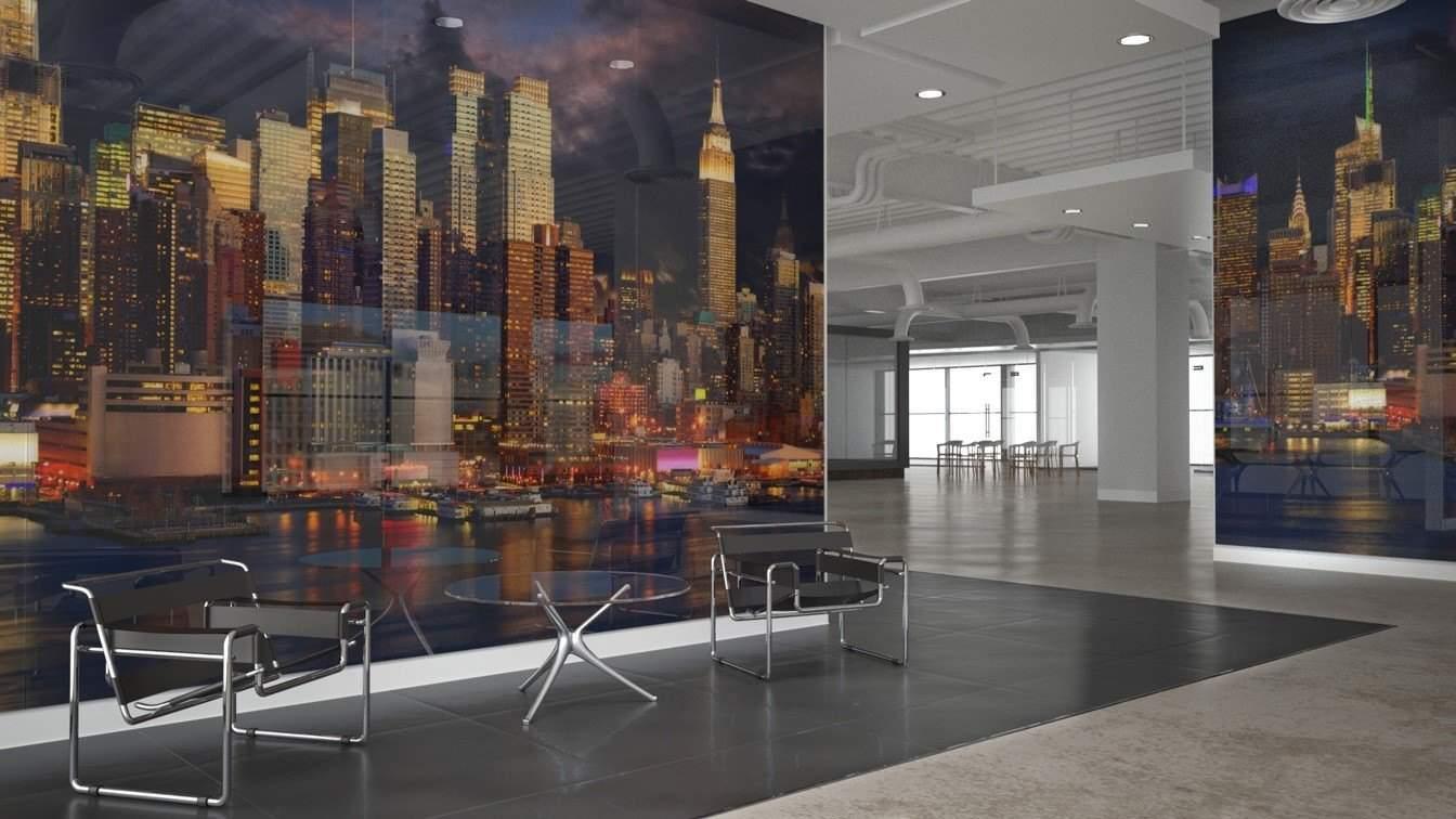 Clarus-ColorDrop-NYC-Skyline_1_Edited-3.jpg
