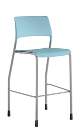 PierceStool.jpg