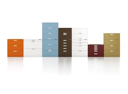 Custom Files