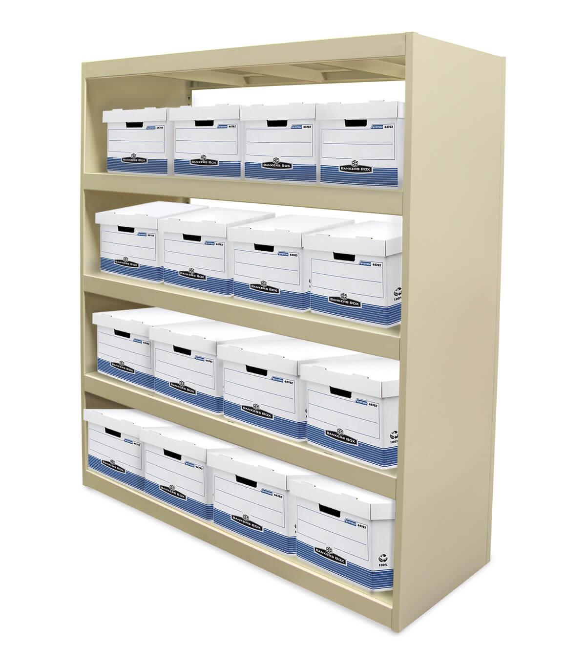 Banker-Boxes-Widespan (1).jpg