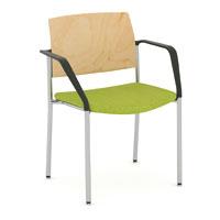 Bruno2_Chairs_Thumb.jpg