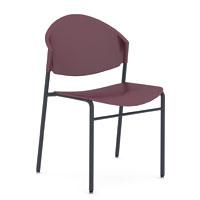 Delfi_Chairs_Thumb.jpg