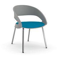 Foray_Chairs_Thumb.jpg
